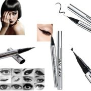 eyelinerkjnarak1