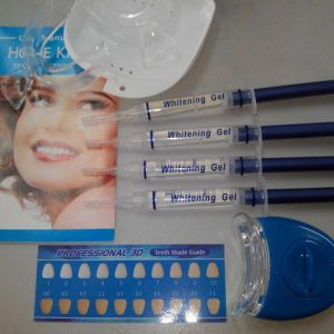 Advanced-Teeth-Whitening-Gel-Kit-Portable-Health-Oral-Hygiene-Dental-Care-Tool-Travel-Home-Use-Tooth