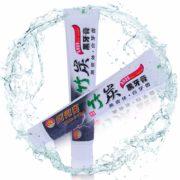 toothpaste6